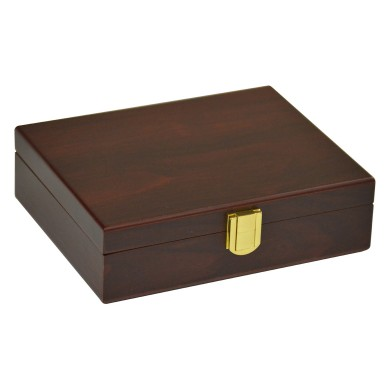 http://www.dominoes.com/image/cache/data/categories/Wooden cases/dbl6-indianwood-box-390x390.jpg