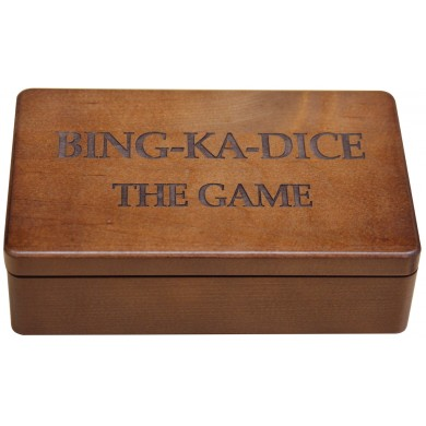 http://www.dominoes.com/image/cache/data/categories/Wooden cases/walnut-small-engraved-390x390.jpg