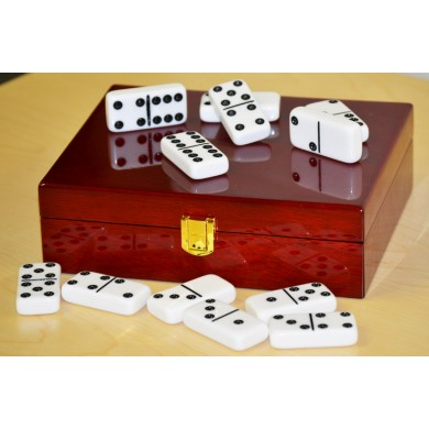 http://www.dominoes.com/image/cache/data/categories/dbl6-pianofinish-box-390x390.jpg