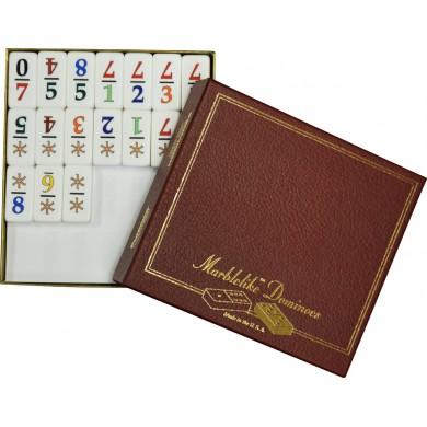 http://www.dominoes.com/image/cache/data/categories/spinner-390x390.jpg