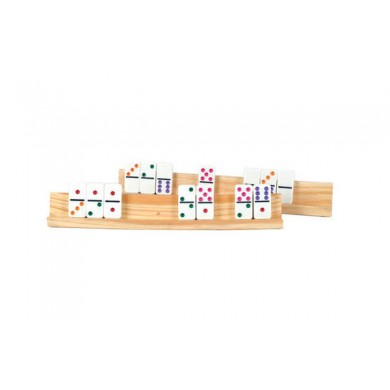 https://www.dominoes.com/image/cache/data/products/CHH/Accessories/largewooden-dominholder-390x390.jpg