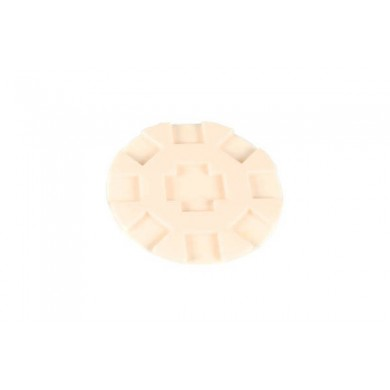 http://www.dominoes.com/image/cache/data/products/CHH/Accessories/round-train-hub-390x390.jpg