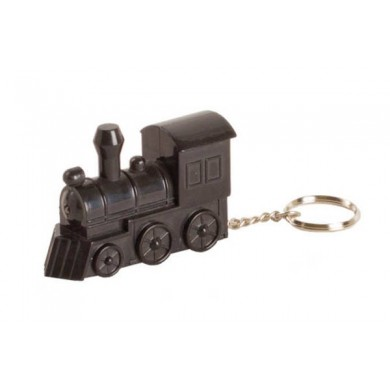 https://www.dominoes.com/image/cache/data/products/CHH/Accessories/whistling-train-keychain-390x390.jpg
