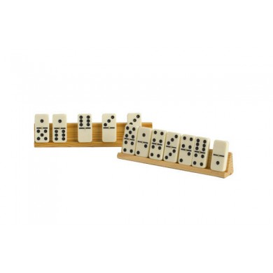 https://www.dominoes.com/image/cache/data/products/CHH/Accessories/wooden-dominholder-390x390.jpg