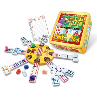 https://www.dominoes.com/image/cache/data/products/CMPD12-390x390.jpg