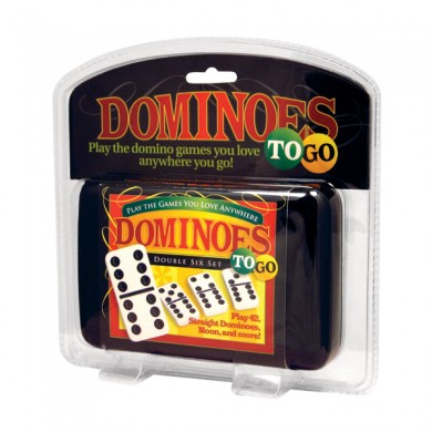 http://www.dominoes.com/image/cache/data/products/DOMTOGO-390x390.jpg