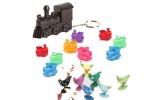 Domino Accessories