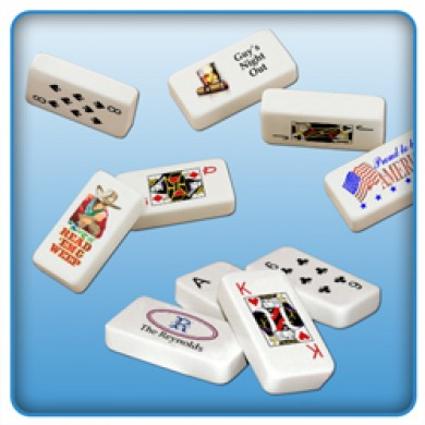 http://www.dominoes.com/image/cache/data/products/MPC9-390x390.jpg