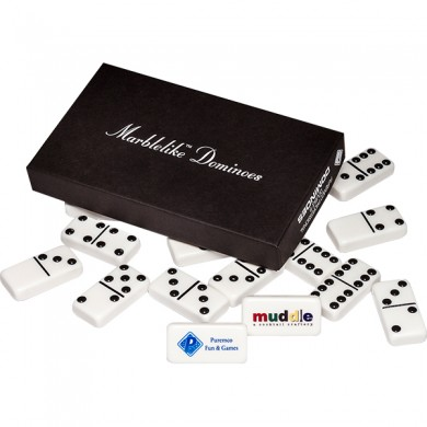 https://www.dominoes.com/image/cache/data/products/MPD6-390x390.jpg