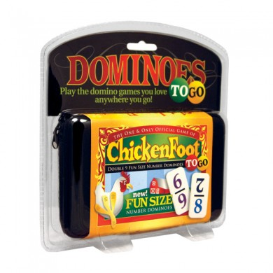 http://www.dominoes.com/image/cache/data/products/SMCHICK-390x390.jpg