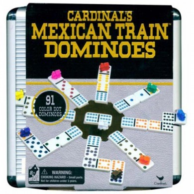http://www.dominoes.com/image/cache/data/products/cardinal mexican train/cardinal-mexican-train-dominoes-390x390.jpg