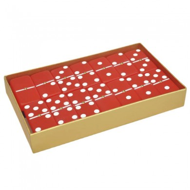 http://www.dominoes.com/image/cache/data/products/colored-dominoes/frostedRed-390x390.jpg