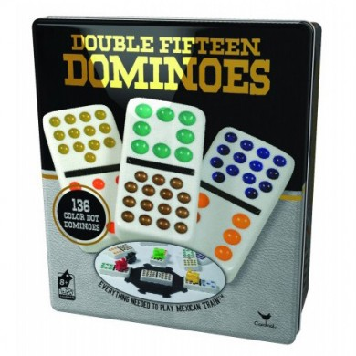 http://www.dominoes.com/image/cache/data/products/double 15/double15coloreddot-390x390.jpg