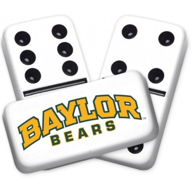 https://www.dominoes.com/image/cache/data/products/images for ebay/baylorbears-bu-390x390.jpg