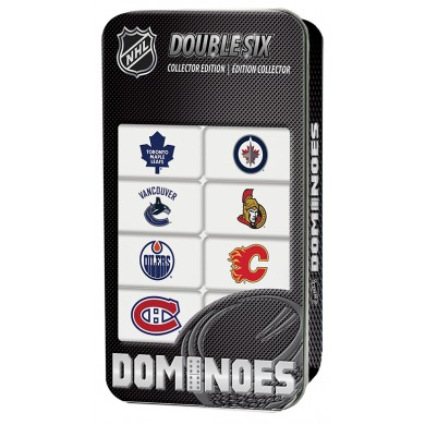 http://www.dominoes.com/image/cache/data/products/licensed/canadianteamdominoes-390x390.jpg