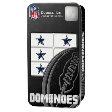 http://www.dominoes.com/image/cache/data/products/licensed/dallas-cowboys-390x390.jpg