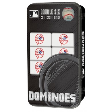 http://www.dominoes.com/image/cache/data/products/licensed/newyorkyankies-390x390.jpg