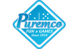 Best Puremco Stock Dominoes